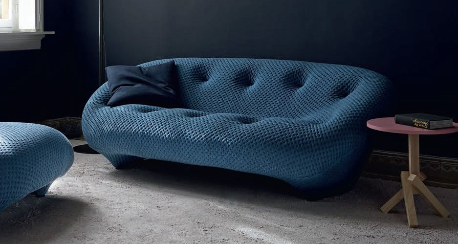 ploum sofa setligne roset modern sofas los angeles | furniture