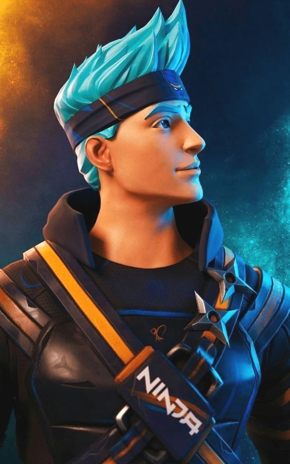 Idea By Mony Ward On Fortnite In 2020 Best Gaming Wallpapers