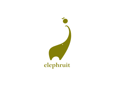 Logo Elephruit