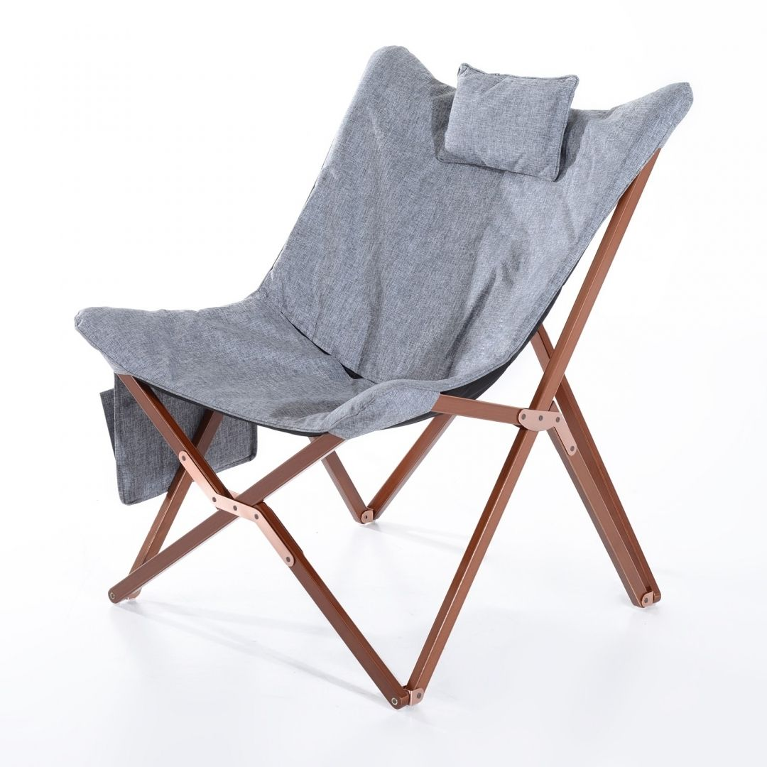 awesome butterfly folding chair household furniture on home rh pinterest co uk