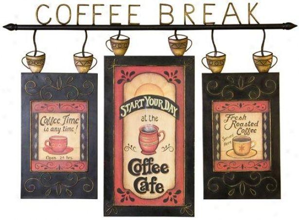 Ordinaire Kitchen Themes Coffee | LABURNUM PURPLE TABLE LAMP @ Home Decorations @  Smart Shop Buy Dot