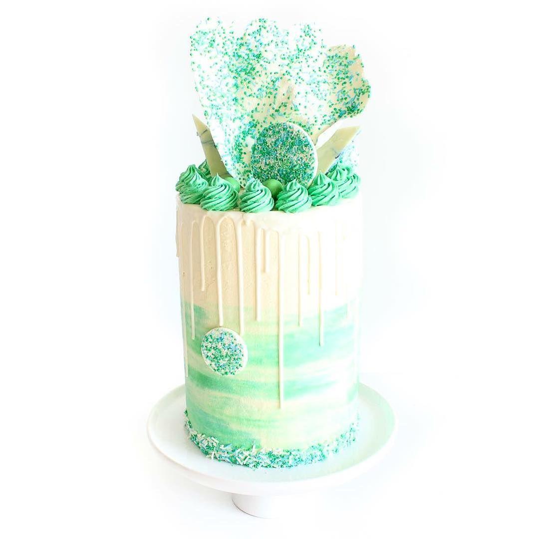 White stuff gateaux apron - Bib Apron Aprons Green Cake Just Just Amazing Greens Charge Ps