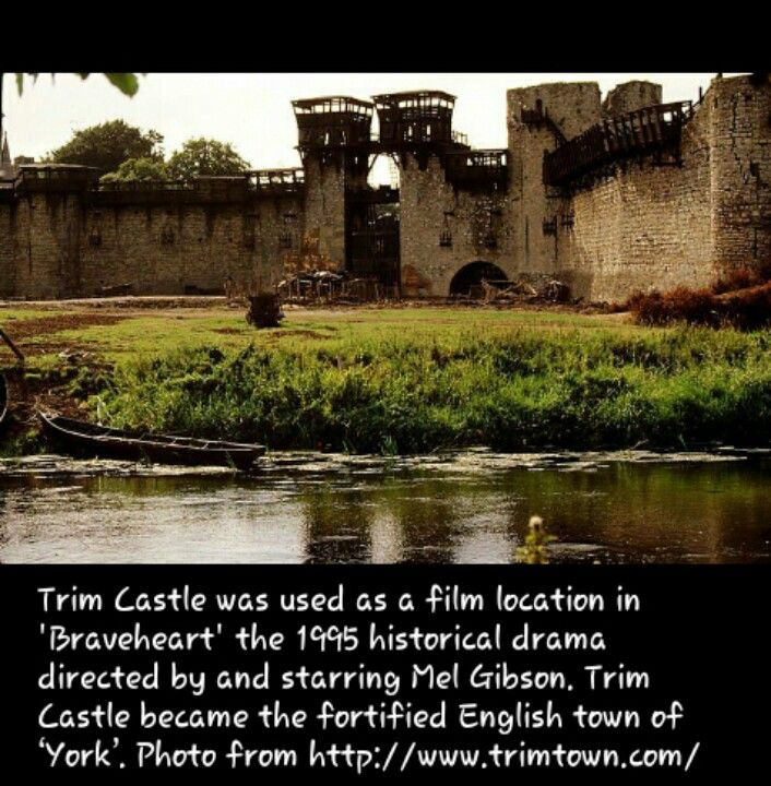 Filming Locations, England Travel, Castle