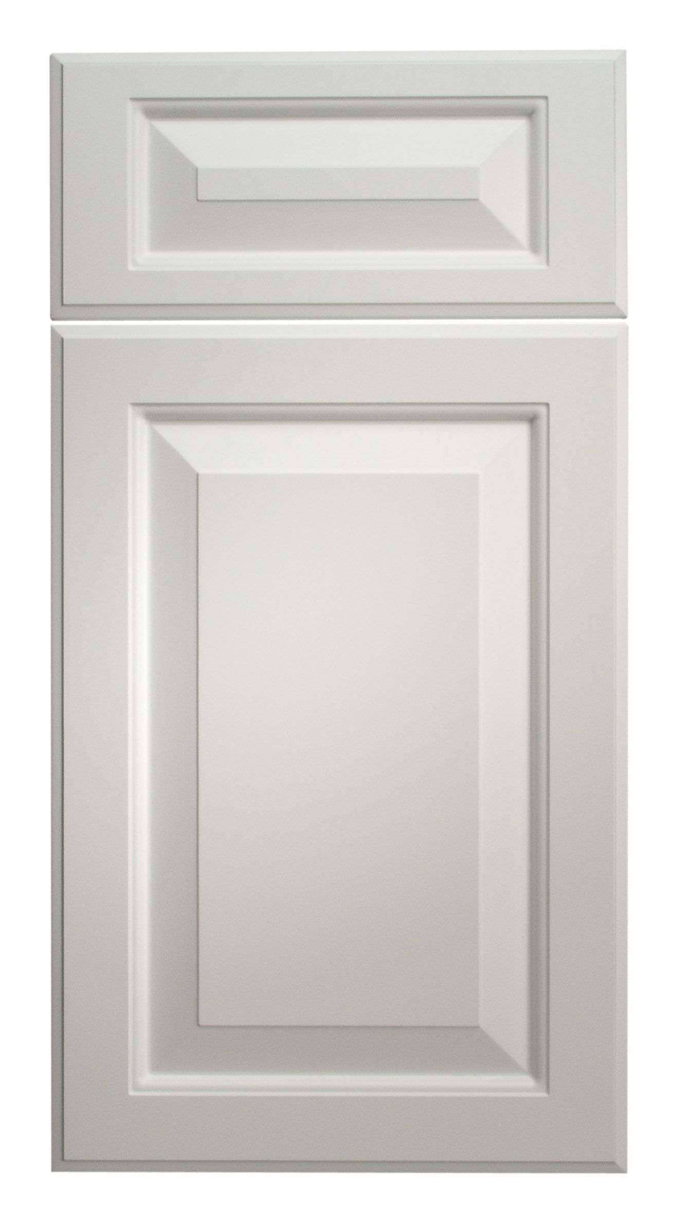 White kitchen cabinet door fronts betdaffaires