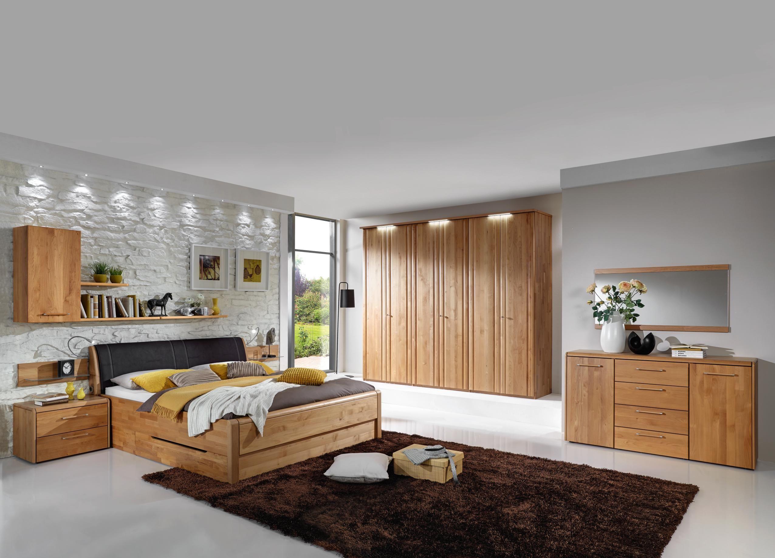 Xxxlutz Schlafzimmer ~ Ihr neues schlafzimmer in erlefarben qualität von valnatura