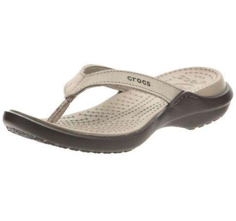 Best flip flops, Plantar fasciitis shoes