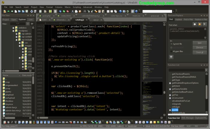 makemkv beta code 2019