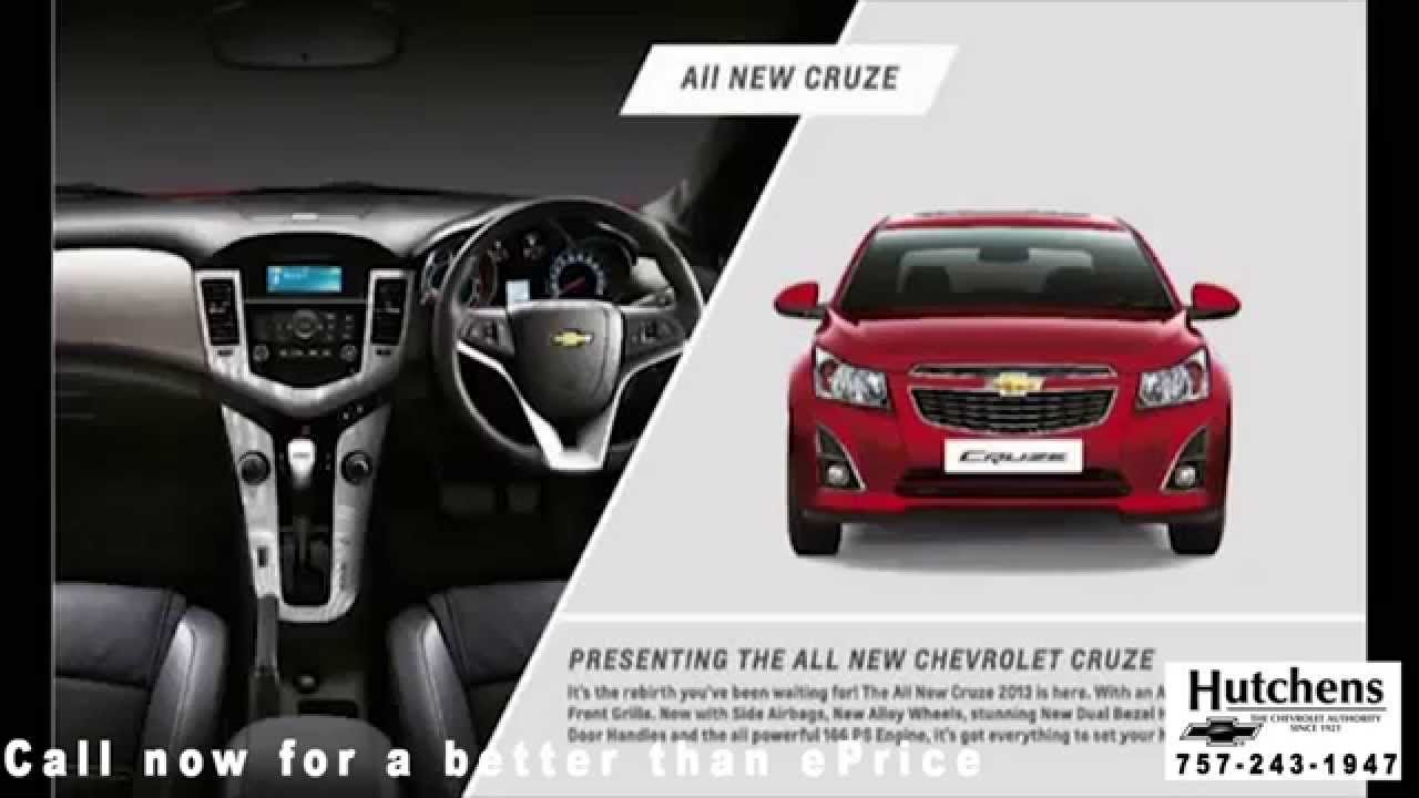 and near watch new suffolk chevy dealers chesapeake impala in norfolk va chevrolet hqdefault