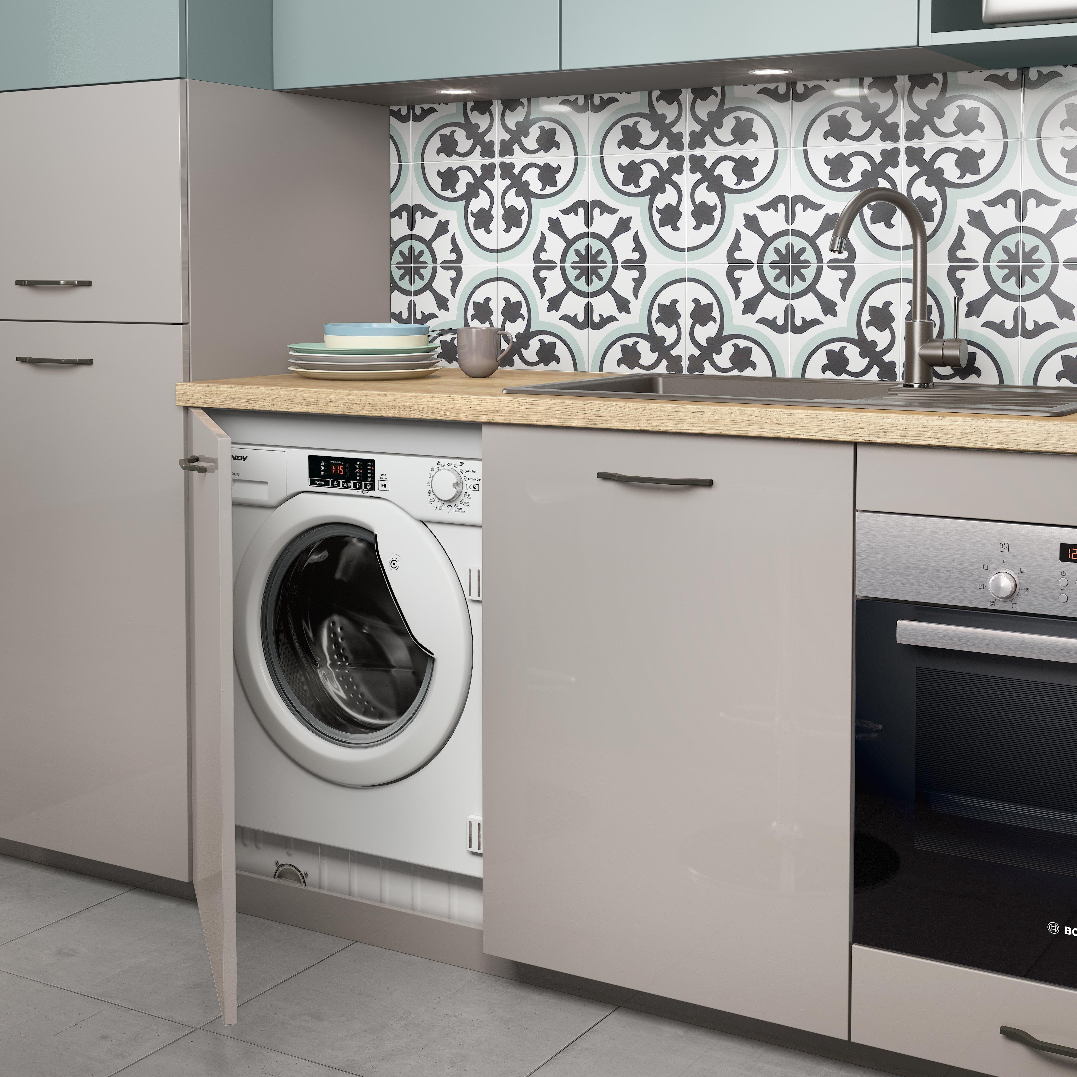 Optimum Basilic Kitchen Room Design Cuisine Design Kitchen Rack