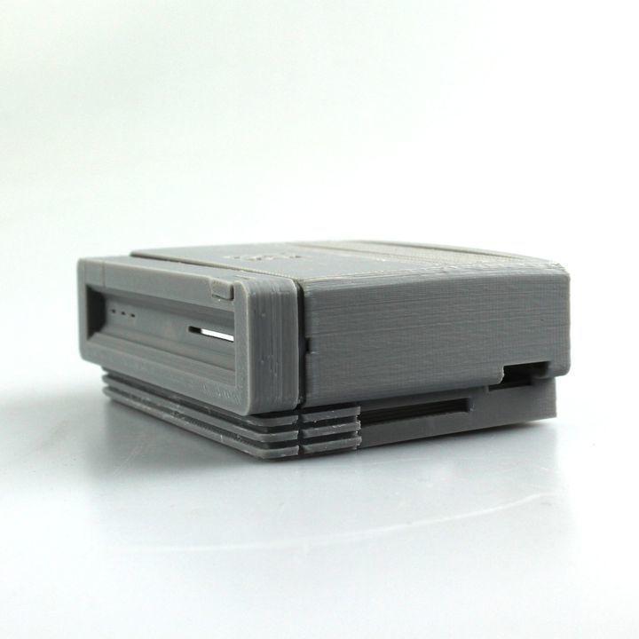 Pin On Raspberry Pi Cases