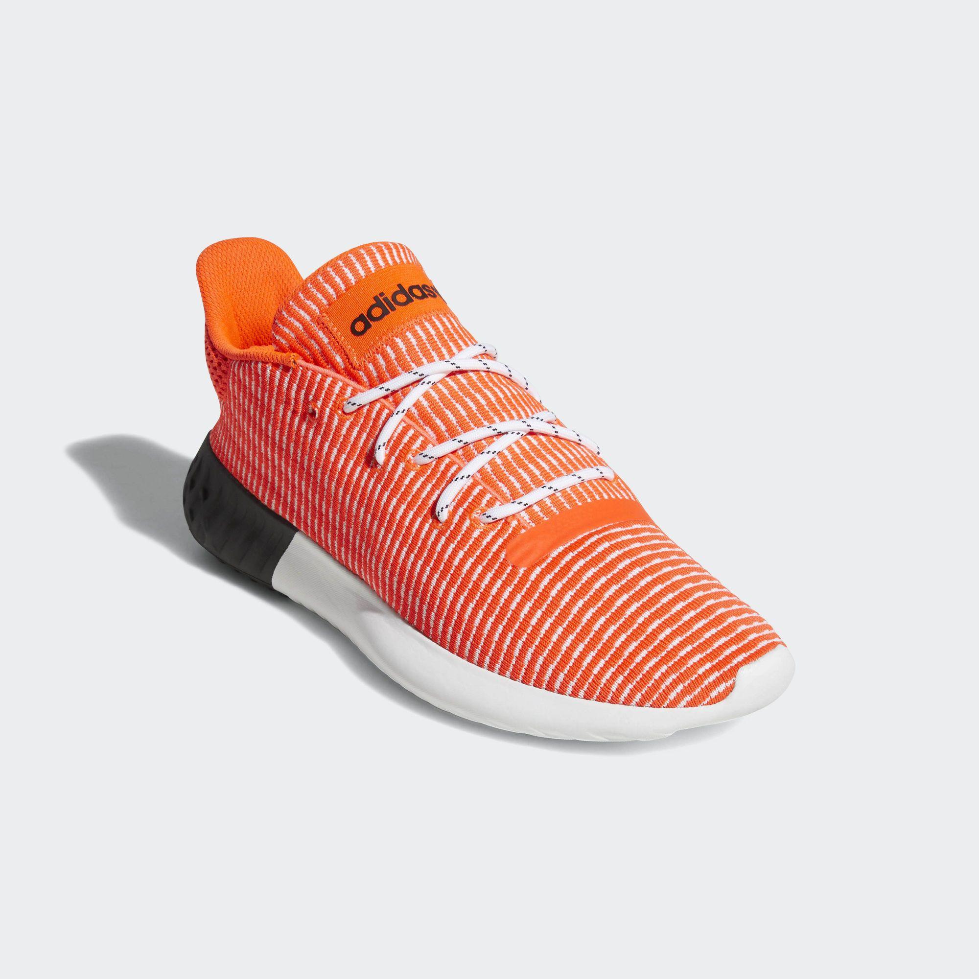 Details about adidas Tubular Dusk Primeknit Shoes Men s in 2019 ... e454a44ac