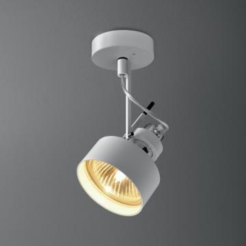 Spotlighty Lampy Oświetlenie Led Lafaktoriapl Designerskie