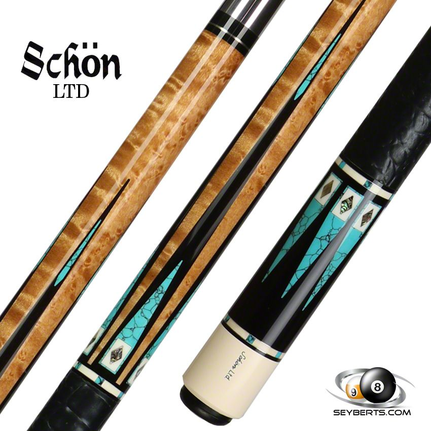 Seyberts Billiard Supply Pool Cues Cue Shafts Cue Cases Cue - Pool table supplies near me