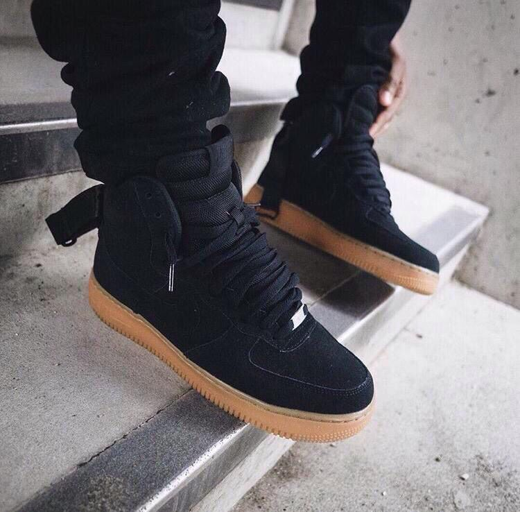 Air Force 1 S High Sneakers In 2019 Pinterest Sneakers Shoes