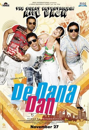 Lyrics Of Baamulaiza From De Dana Dan 2009 Lyricsmasti Com Full Movies Online Free Movies Online Full Movies