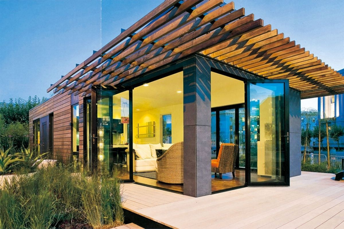 17 best ideas about prefab container homes on pinterest