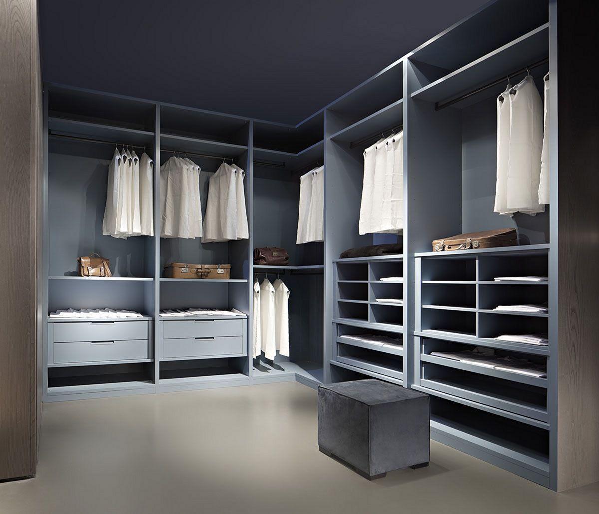 30 Modern Wardrobe Design For Beautiful Home Furniture Ideas Bedroom Closet Design Closet Designs Dressing Room Design
