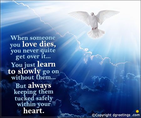Death Anniversary Quotes Mesmerizing Death Anniversary Quotes Quotes Pinterest Memorial Quotes And