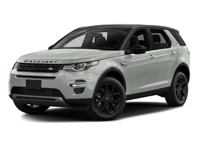 Land Rover Colorado Springs >> 2017 Land Rover Discovery Sport Amazing Prices Colorado