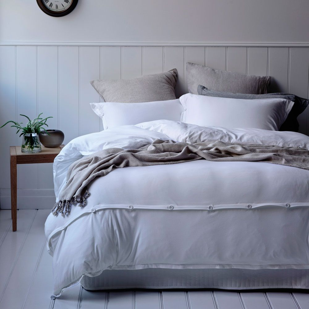Jersey bed linen online from home republic quilt cover bed linen jersey bed linen online from home republic quilt cover gamestrikefo Images