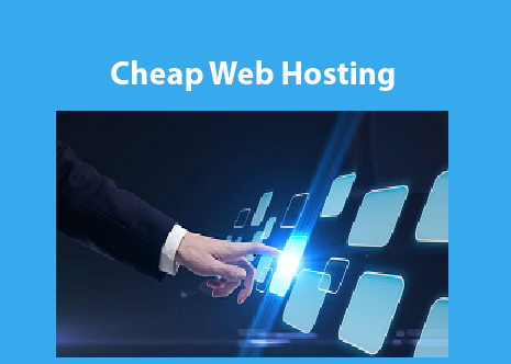 Pin By Dj Peter On Website Design Hosting Company Website Services Cheap Web Hosting