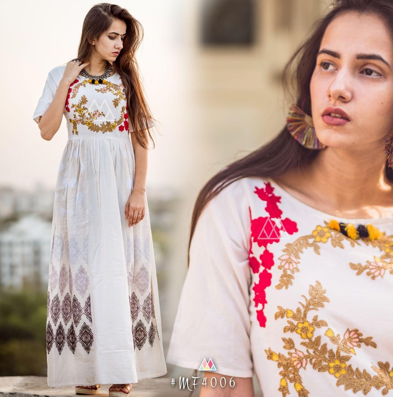 7e35798cd5f Mesmora cotton linen long maxi dresses (10 pc catalog)