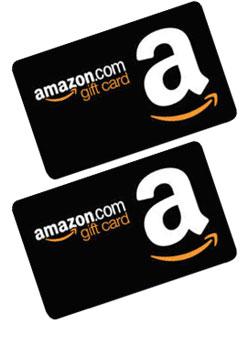 1 00 Amazon E Gift Card Free Gift Card Generator Amazon Gift Card Free Gift Card Giveaway