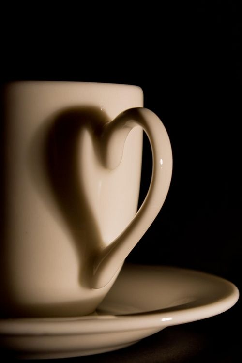 .Fanfiction | Cup of Hotness Cafe | www.thechairmansdaughters.com | Where KPOP Idols convene and fall in love.