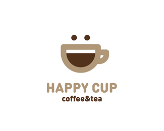 HappyCup
