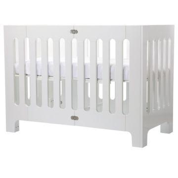 Bloom Alma Papa Crib Furniture Modern Kids Furniture Cribs