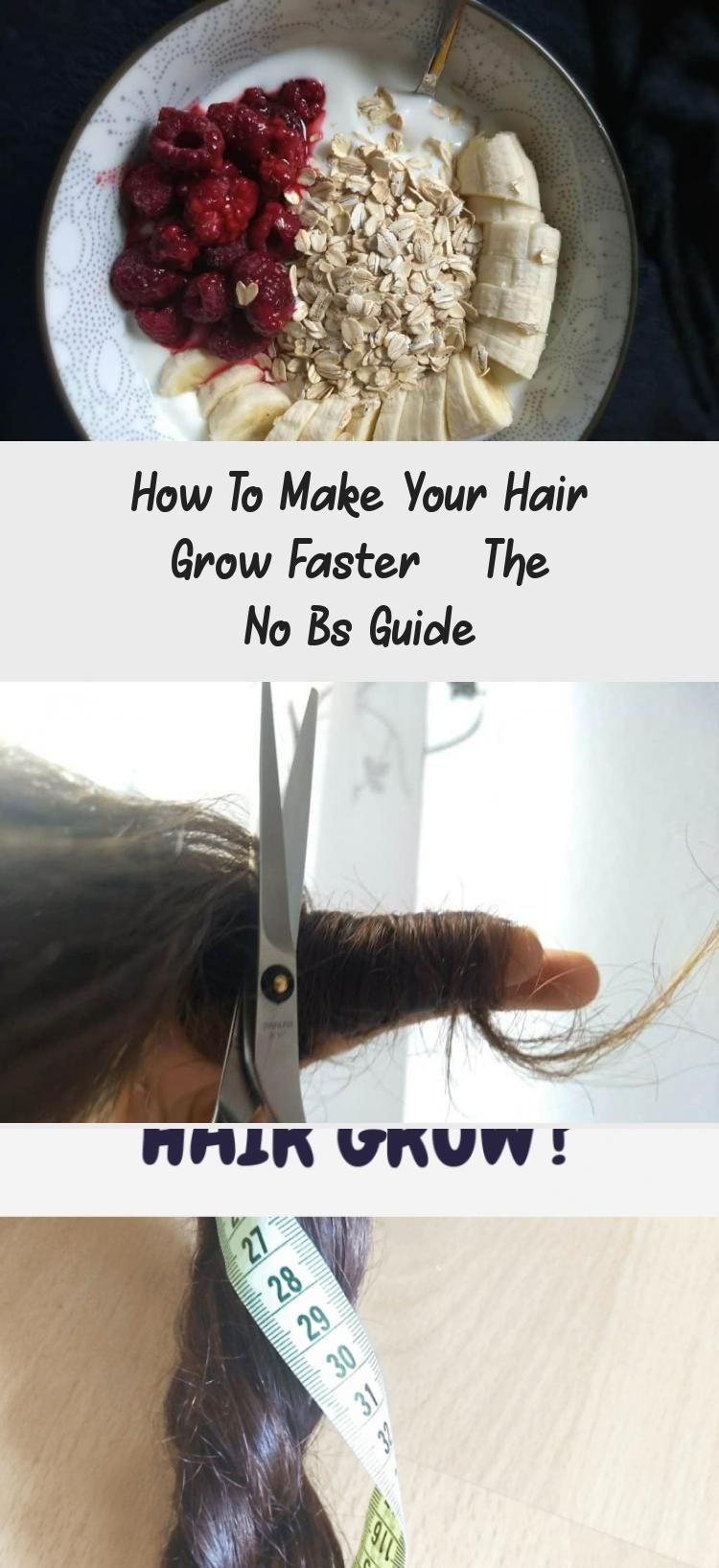 Want some real tips for faster hair growth? This is your guide! #Fenugreekhairgrowth #Rapidhairgrowth #hairgrowthVitamins #hairgrowthPictures #AppleCiderVinegarhairgrowth #fasterhairgrowth