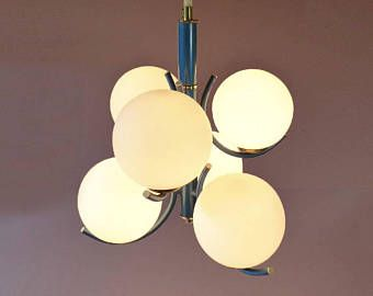 Pin by Anna Katharina on Lampen | Cluster pendant lighting
