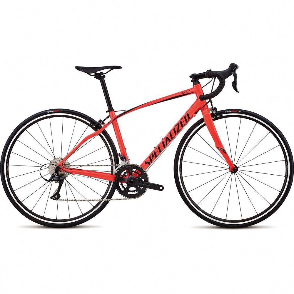 Roadway Bikes Reviews The Giro D'italia Is The Italy's