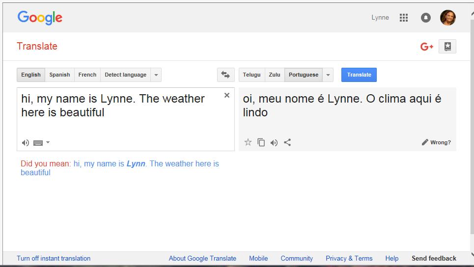 https translate google com hl en tab wt google translate supports