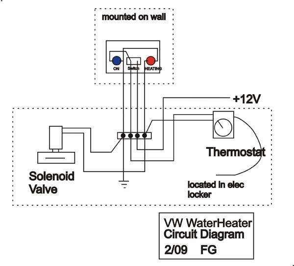 i pinimg com originals c8 91 b7 c891b7fef98765e1fc parker solenoid valve wiring diagram asco solenoid valve wiring diagram #48