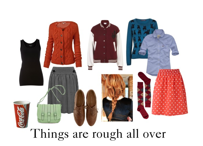 socs from the outsiders clothing wwwpixsharkcom