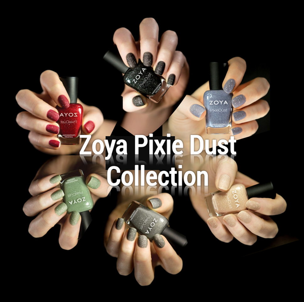 Zoya-pixie-dust-nail-lacquer-collection