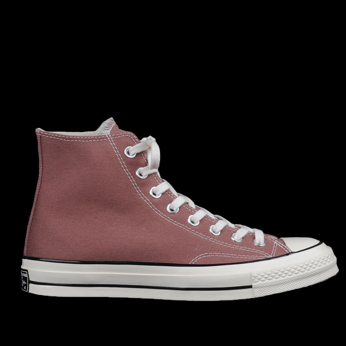 3d07bdd45400b6 UNIONMADE - Converse - Chuck Taylor All Star 70 Hi in Saddle