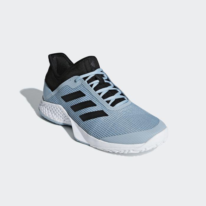 adidas Adizero Club Shoes Produkter 2019  6c513765fc94e9e7077907733e8961cc    Klubbskor    adidas Adizero Klubbskor   title=  6c513765fc94e9e7077907733e8961cc    Produkter 2019  6c513765fc94e9e7077907733e8961cc     Club shoes