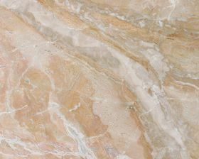 Product Image Daltile Marble Trend Marble