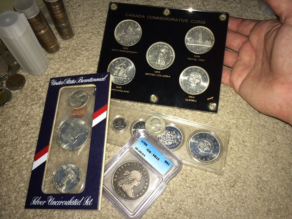 LOT OF 30 GREEK ASSORTED SILVER /& GOLD PLATED ANCIENT COINS EDUCATIONAL GIFT