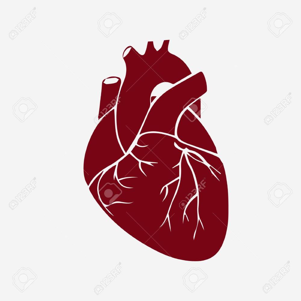 Real Heart Logo Google Poisk Heart Logo Logo Google Okay Gesture