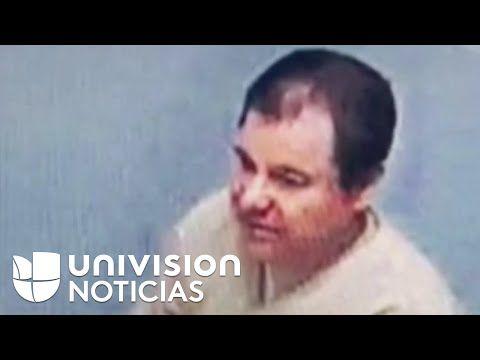 #newadsense20 Autoridades desmienten aislamiento de 'El Chapo' - http://freebitcoins2017.com/autoridades-desmienten-aislamiento-de-el-chapo/