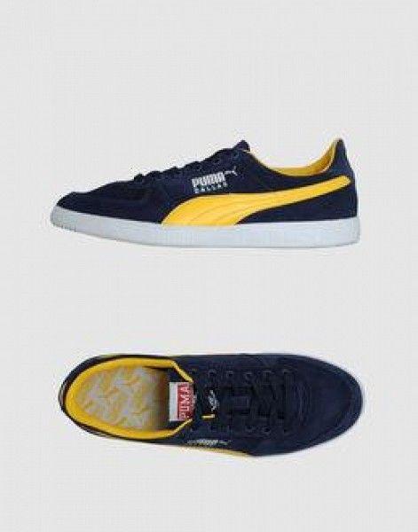 wholesale dealer 6e31c e158b http   amzn.to N1tMNC Shoe Rack, Sneakers Nike