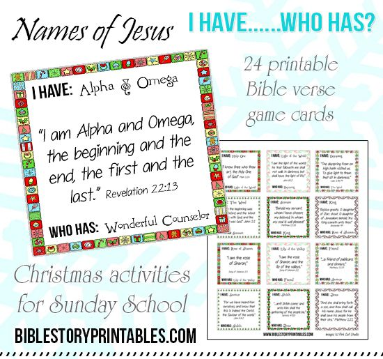 Christmas Lessons For Sunday School.Advent Sunday School Lessons For Elementary