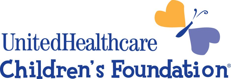Unitedhealthcare Children S Foundation United Healthcare