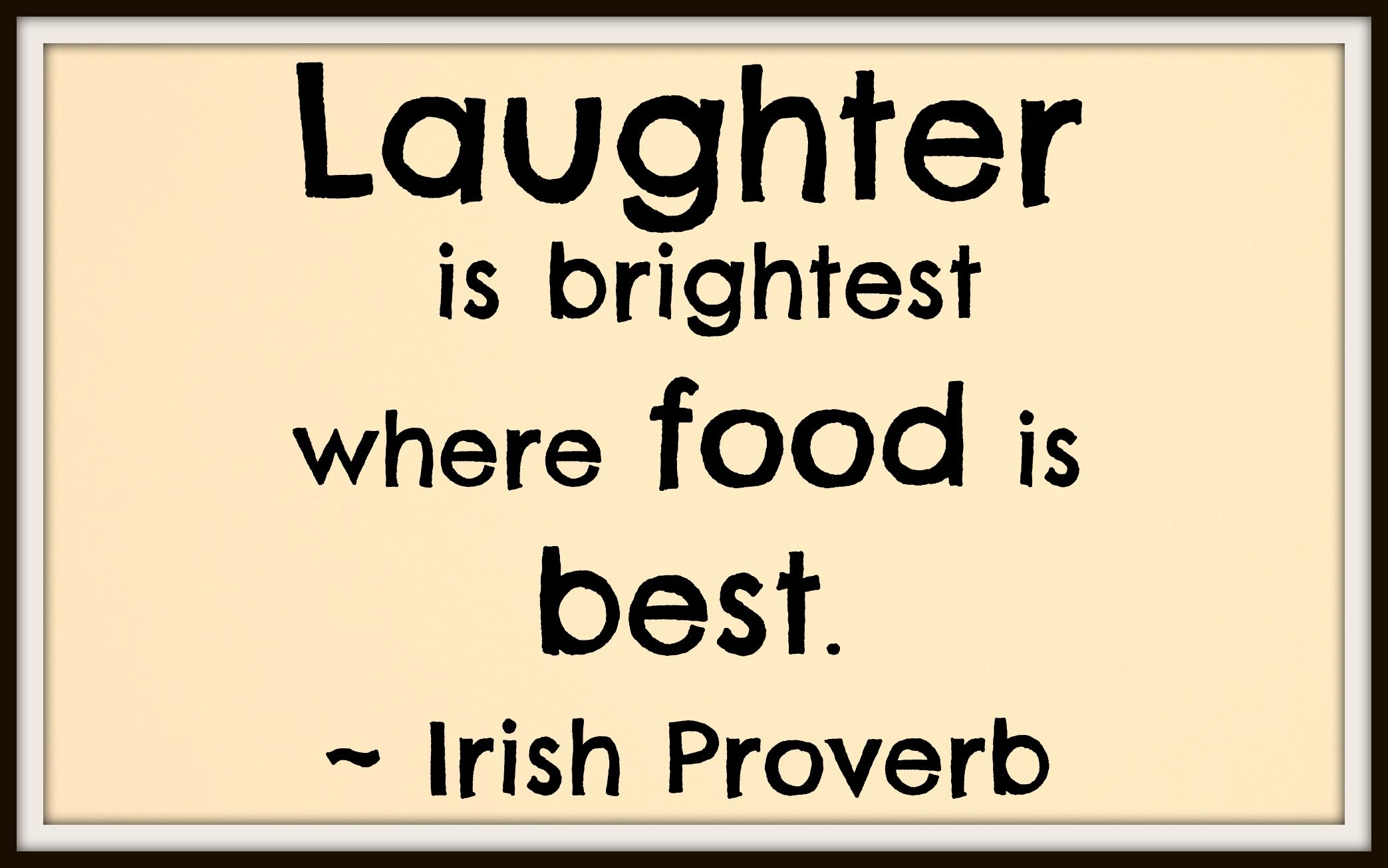 Little Foodie S Choice Restaurant Quotes Food Quotes Cooking Quotes