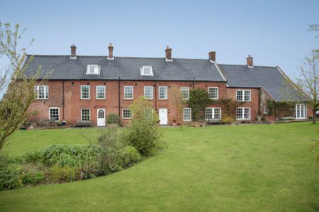 Luxury farm house 6 bedrooms comes with sea views set within 2 acre plot