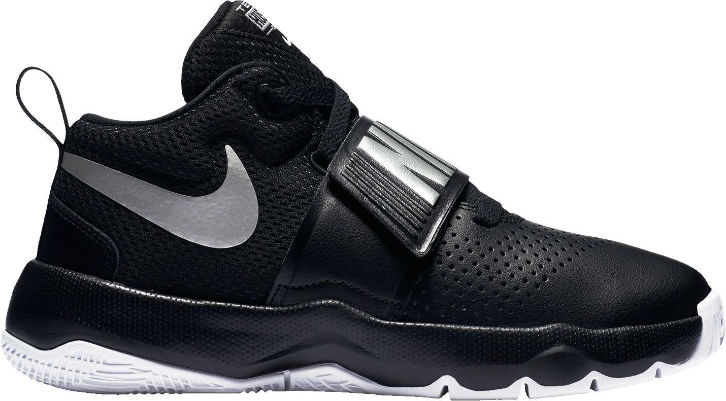 Kids sneakers, Nike kids, Grade school kids