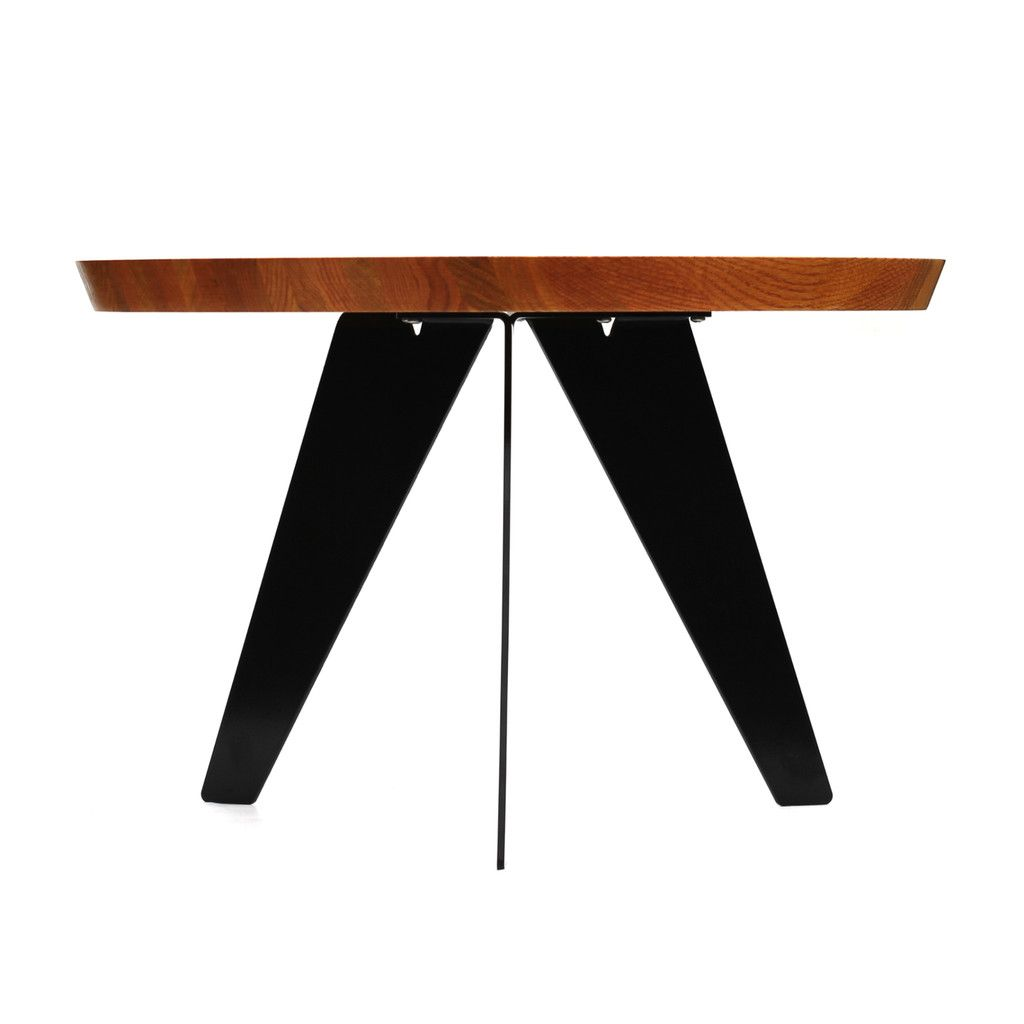 Table And Legs Arquitectura Mesas